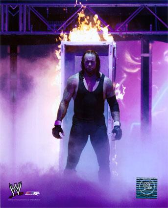 The Undertaker à la retraite ! AAGU076The-Undertaker-Posters